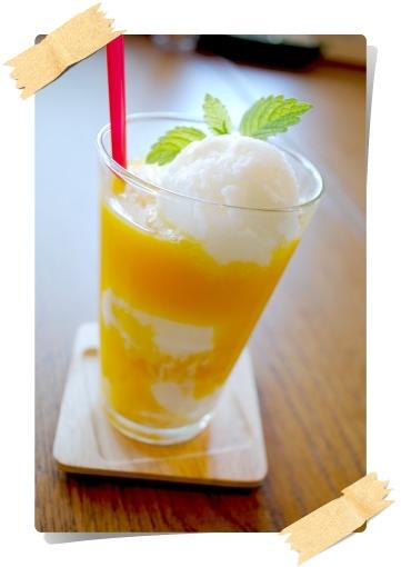オレンジスムージー1.JPG