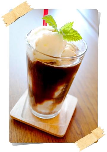 コーヒースムージー1.JPG