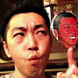 hiroki.3.jpg